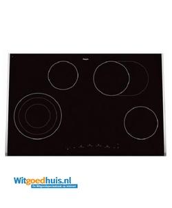 Pelgrim inbouw kookplaat CKT774ONY