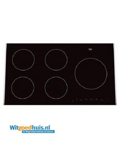 Pelgrim inbouw kookplaat IDK795ONY