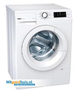 Pelgrim wasmachine PWM 110 WIT