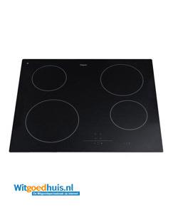 Pelgrim inbouw kookplaat CKT845ONY