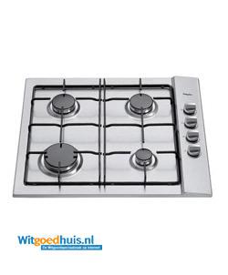 Pelgrim inbouw kookplaat GK415RVSA