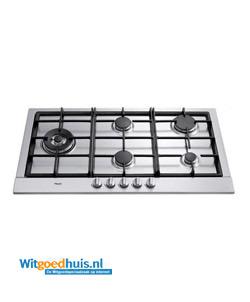 Pelgrim inbouw kookplaat GK495RVSA