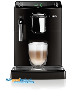 Philips koffieapparaat HD8841/01
