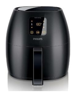 Philips keukenmachine HD9247/90 XL