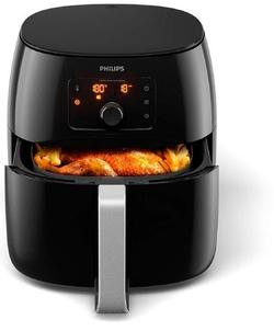 Philips HD9653/90 Airfryer XXL keukenmachine