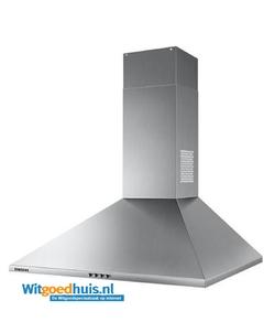 Samsung afzuigkap NK24M3050PS/UR