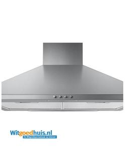 Samsung NK24M3050PS/UR afzuigkap