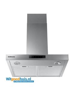 Samsung NK24M5060SS/UR afzuigkap