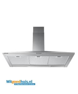 Samsung NK36M3050PS/UR afzuigkap