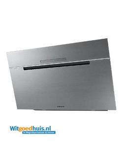 Samsung Afzuigkap NK36M7070VS/UR