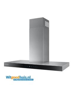 Samsung afzuigkap NK36N5703BS/UR