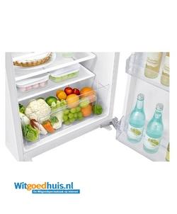 Samsung BRR13R121WW inbouw koelkast