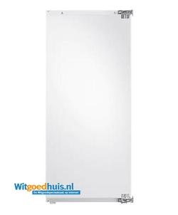Samsung inbouw koelkast BRR20R121WW