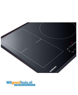Samsung NZ84F7NC6AB/EF inbouw kookplaat