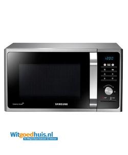 Samsung magnetron MS23F301TAS/EN