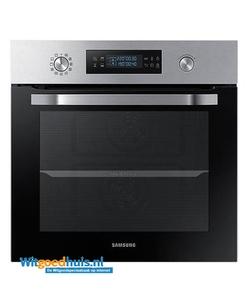 Samsung inbouw oven NV66M3571BS/EF