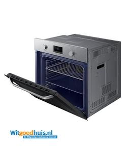 Samsung NV70K1340BS/EF inbouw oven