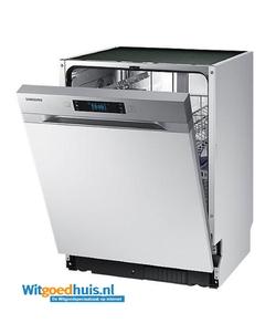 Samsung Vaatwasser (inbouw) DW60M6040SS/EG