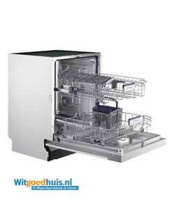 Samsung DW60M6040SS/EG inbouw vaatwasser