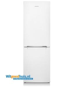 Samsung koel vriescombinatie RB29FSRNDWW/EF