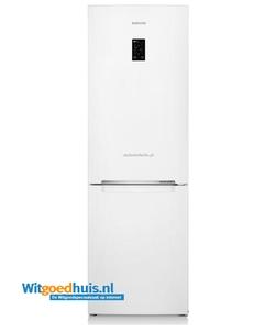 Samsung koel vriescombinatie RB31FERNDWW/EF