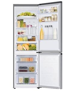 Samsung koelkast RB34T601DSA/EF
