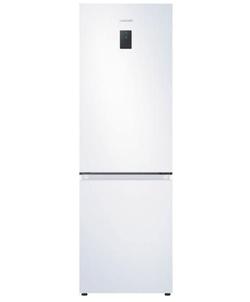 Samsung RB34T670DWW/EF koelkast