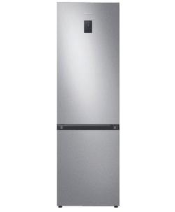 Samsung RB36T670CSA/EF koelkast
