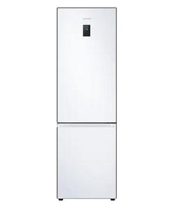 Samsung koelkast RB36T672CWW/EF