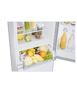 Samsung RB36T672CWW/EF koelkast