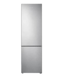 Samsung koelkast RB37J501MSL/EF