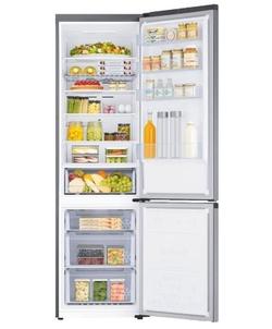 Samsung koelkast RB38T602CSA/EF