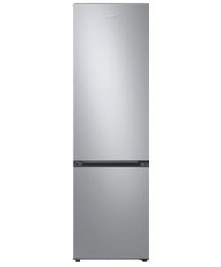 Samsung RB38T602CSA/EF koelkast