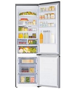 Samsung koelkast RB38T603CS9/EF