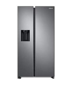 Samsung RS68A8842S9/EF koelkast