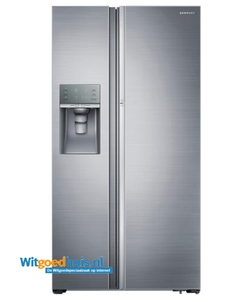 Samsung koelkast amerikaans RH57H90707F/EG