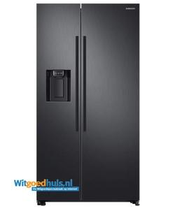 Samsung koelkast amerikaans RS67N8211B1/EF