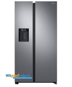 Samsung koelkast amerikaans RS68N8222S9/EF