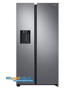 Samsung koelkast amerikaans RS68N8241S9/EF