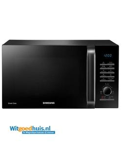 Samsung magnetron MC28H5125AK/EF