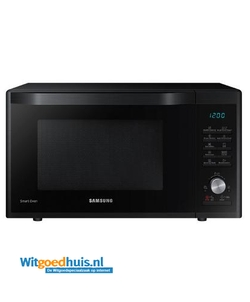 Samsung magnetron MC32J7035AK/EN