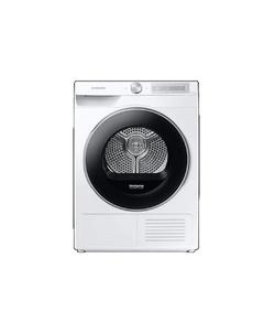 Samsung wasdroger DV80T6220LH/S2