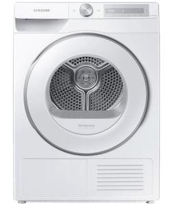Samsung wasdroger DV90T6240HH/S2
