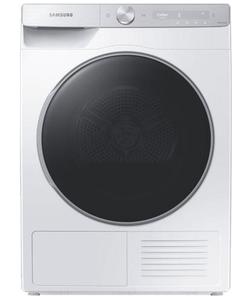 Samsung Wasdroger DV90T8240SH/S2