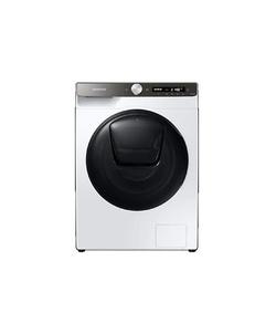 Samsung wasmachine WD80T554ABT/S2