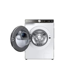 Samsung WD80T554ABT/S2 wasmachine