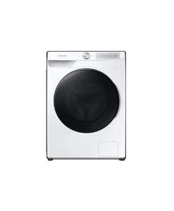 Samsung wasmachine WD90T634ABH/S2