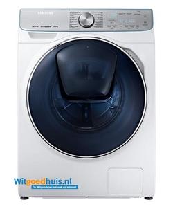 Samsung wasmachine WW10M86INOA/EN