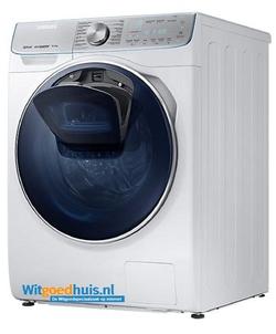 Samsung WW10M86INOA/EN wasmachine
