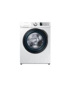 Samsung wasmachine WW10N642RBA/EN